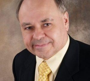 John Tatar