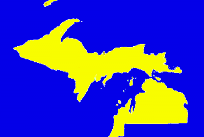 Rise of Northern Michigan Libertarians